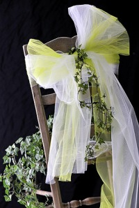 tulle-deco-chaise-2