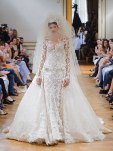 1714338-defile-zuhair-murad-haute-couture-automne-hiver-2013-2014