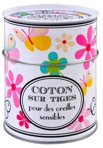 boite-a-coton-tiges-papillons-derriere-la-porte_151418