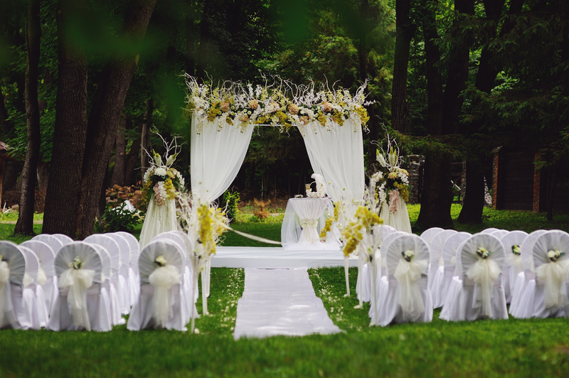 je dois tavouer ma bride que pour moi le mariage - Mariage Laic