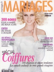 Mariage-cover