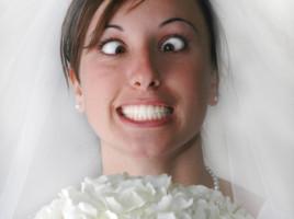 mariée-en-colère2-268x200