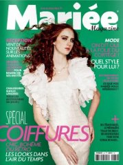 mariee-couverture