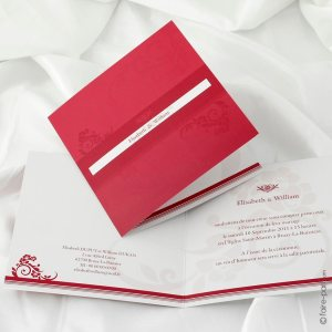 faire-part-mariage-ceremonierose_1299077958