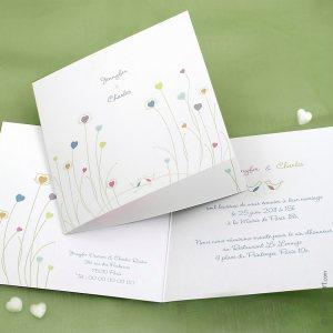 faire-part-mariage-idylleblanc_1299078290